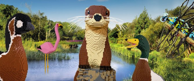 lego_brick_animals