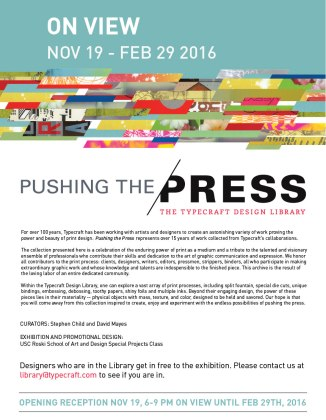 Pushing_the_Press