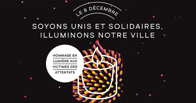 La-Fete-des-Lumieres-2015-rend-hommage