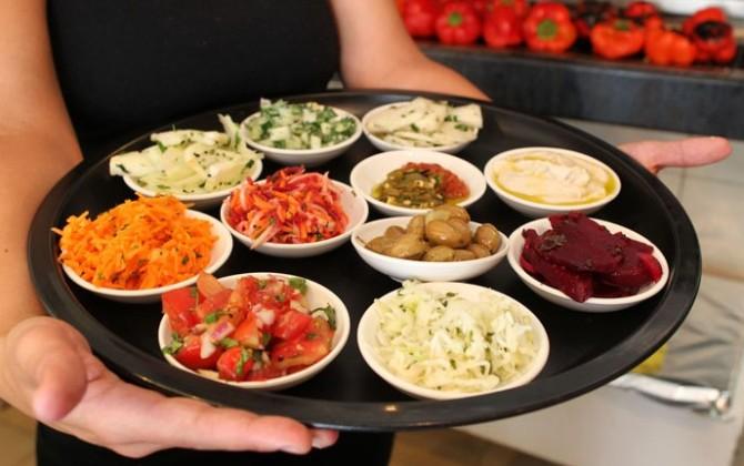 salads_tel_aviv