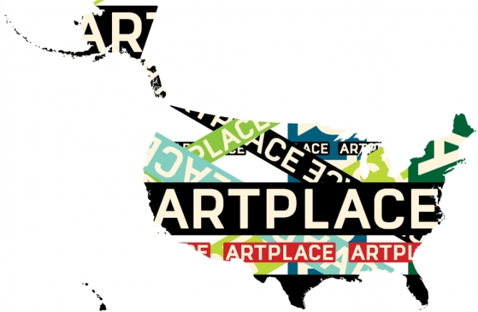 artplace_map