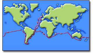 Beagle_Voyage