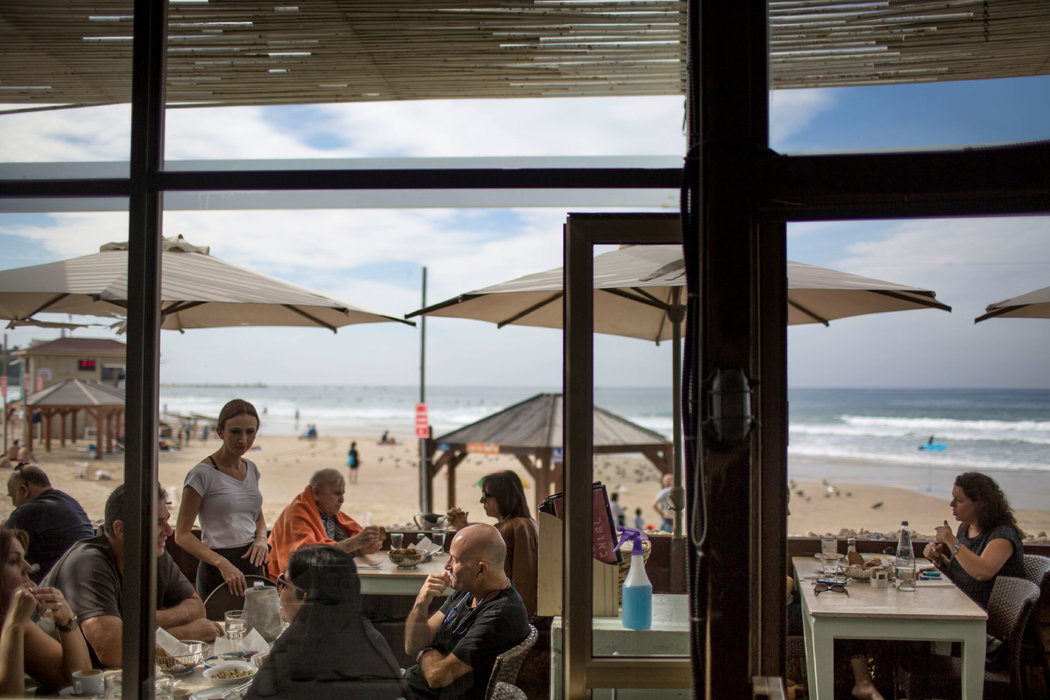 Manta_Ray_Restaurant