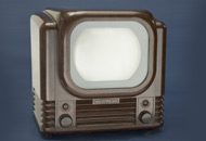 TelevisionCollection