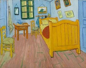 vangogh-bedroom