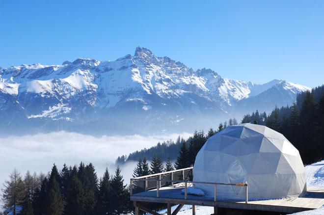 whitepod-alpine-experience