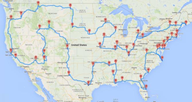 usa-road_trip