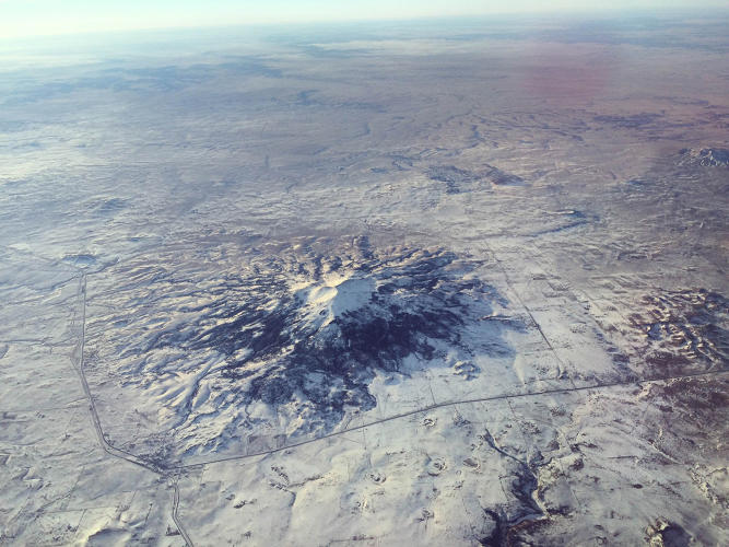 Flyover_Country