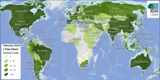 international-users