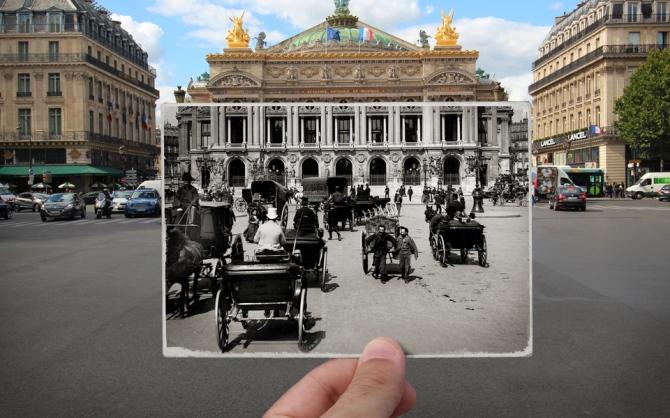 Paris-Fenetres-Histoire