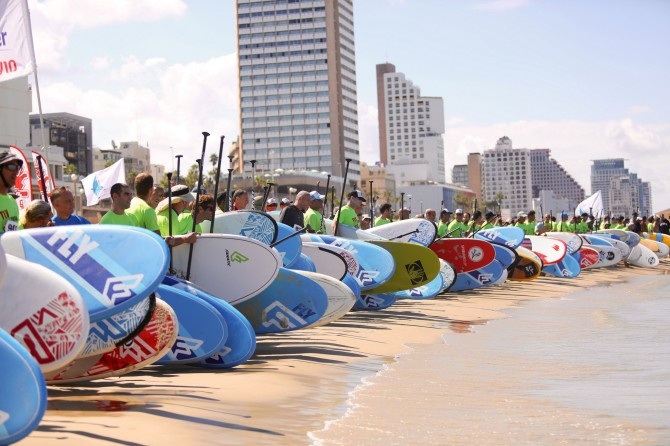 Tel_Aviv-Sea_Festival