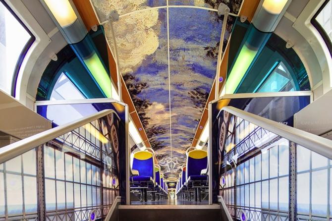impressionist-art-public-trains-france