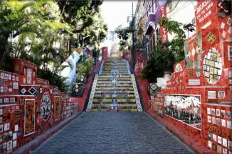 colorful-stairs-rio-de-janeiro-brazil