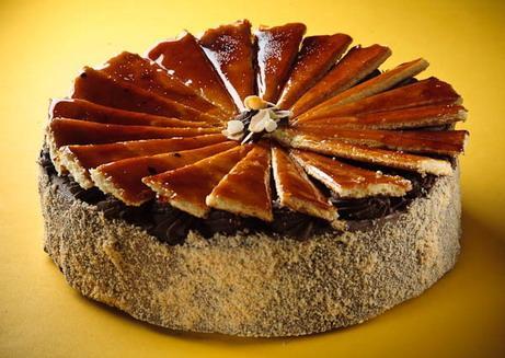 Dobos_Cake