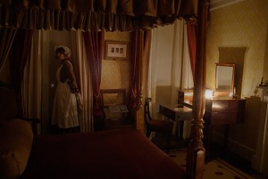 dickens_housemaid_tour