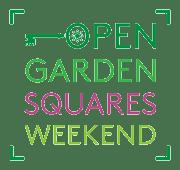 london_open_gardens