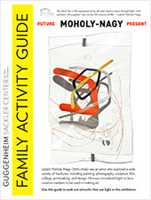 moholy-nagy-family-activity-guide