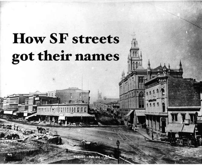 SFstreets