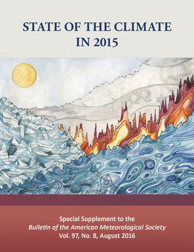 stateofclimate2015_cover