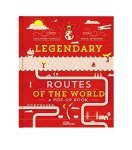 legendary-routes-of-the-world