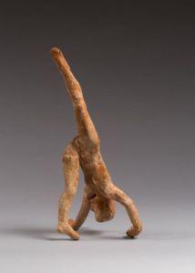 rodin-Mouvement-de-Danse-I-Terre-de-cuite