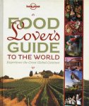 food-lovers-guide-to-the-world