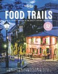 food-trails