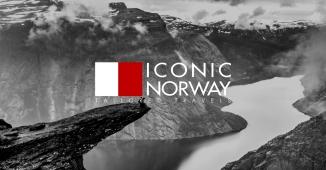 iconic_norway