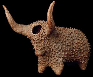 ox-shaped-snuffbox