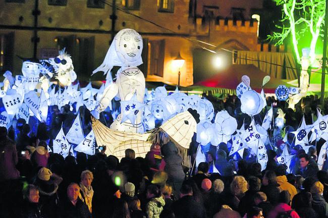 oxford-christmas-light-festival