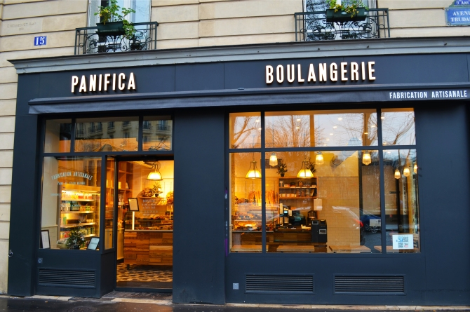panificaboulangerie