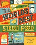 the-worlds-best-street-food
