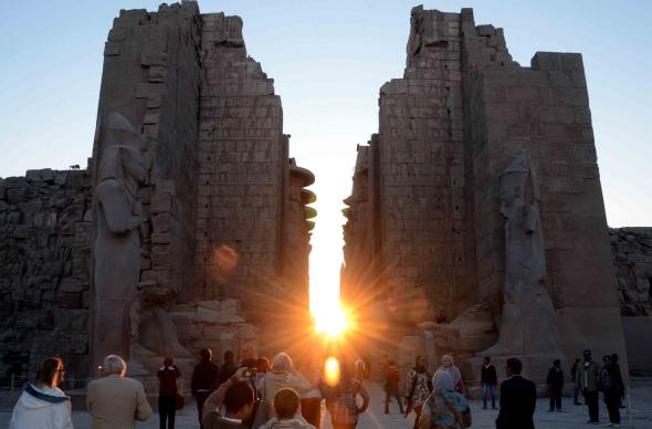 egypt-temple-winter-solstice