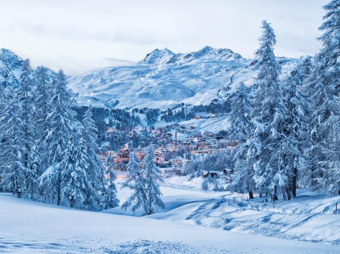 engadine-valley