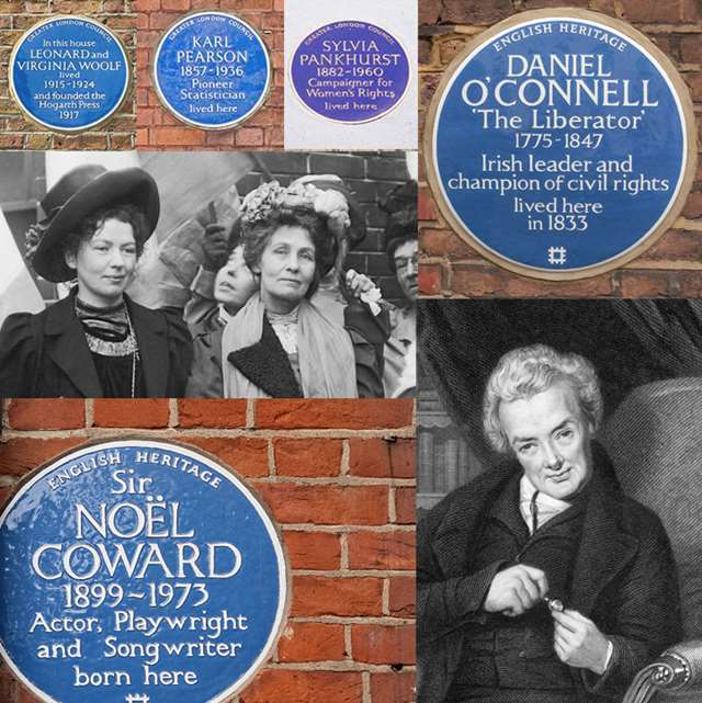 london_blue_plaques_quiz