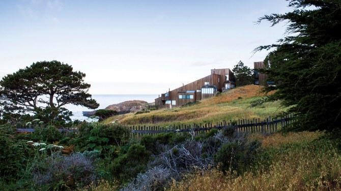 sea_ranch