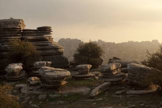 antequera-dolmens-site