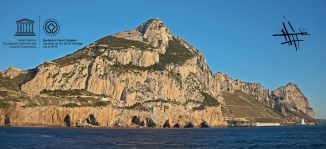 gorhams-cave-gibraltar