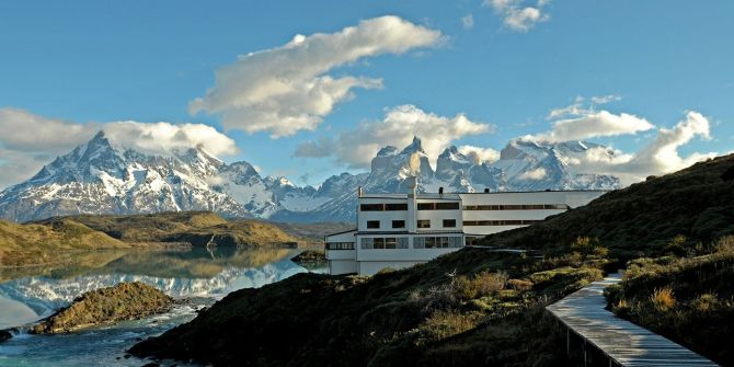 torres-del-paine-national-park-hotel