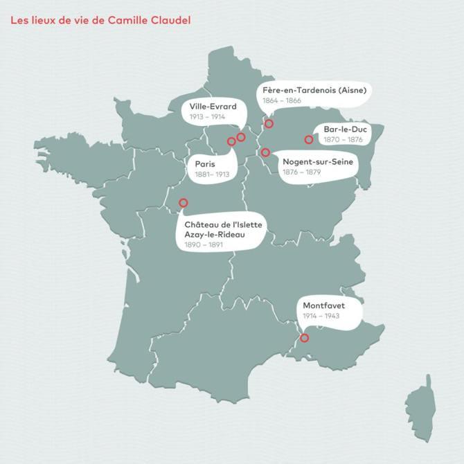 camille_claudel_map
