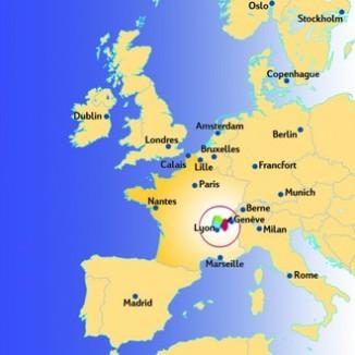 cartouche-europe