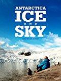 ice_sky