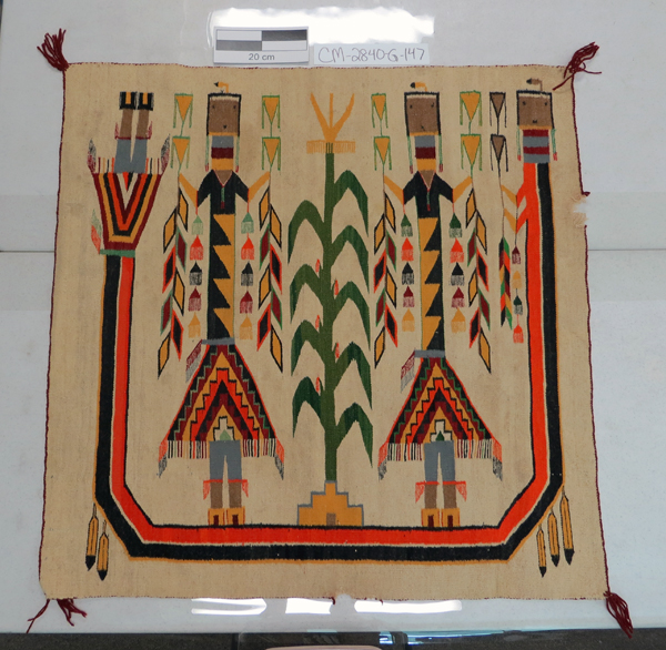 navajo-sand-painting-rug