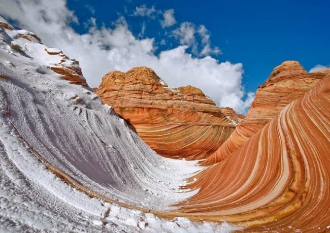 the-wave-arizona