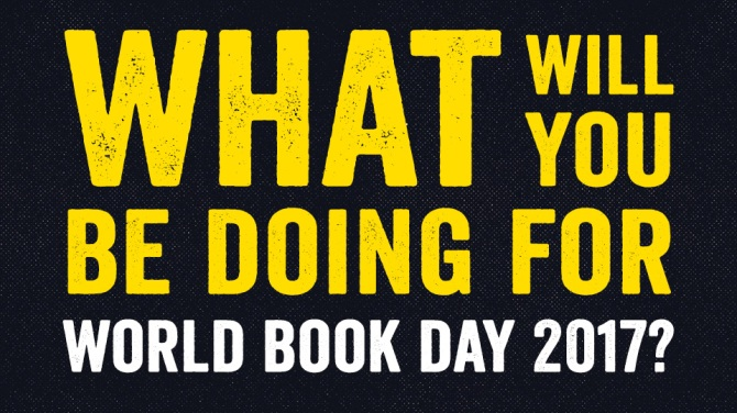 what-will-you-be-doing-on-world-book-day
